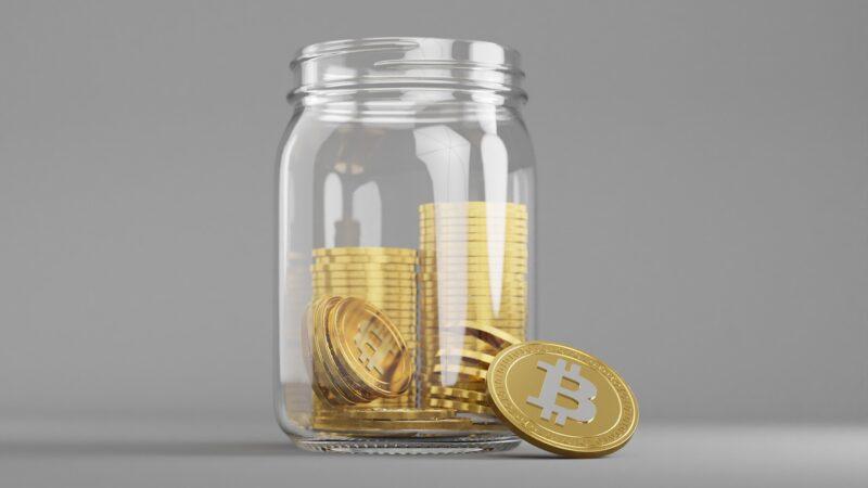 Guggenheim Partners va investir sur le Bitcoin via le GBTC de Grayscale ?