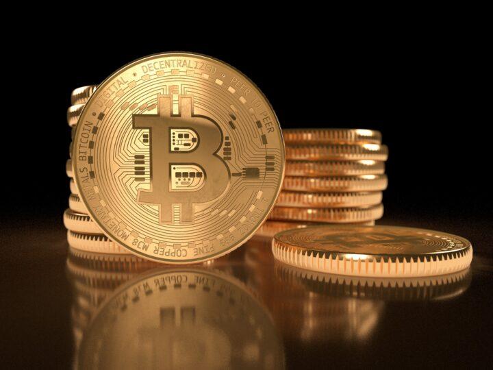 Grayscale achète 15 114 Bitcoins supplémentaires