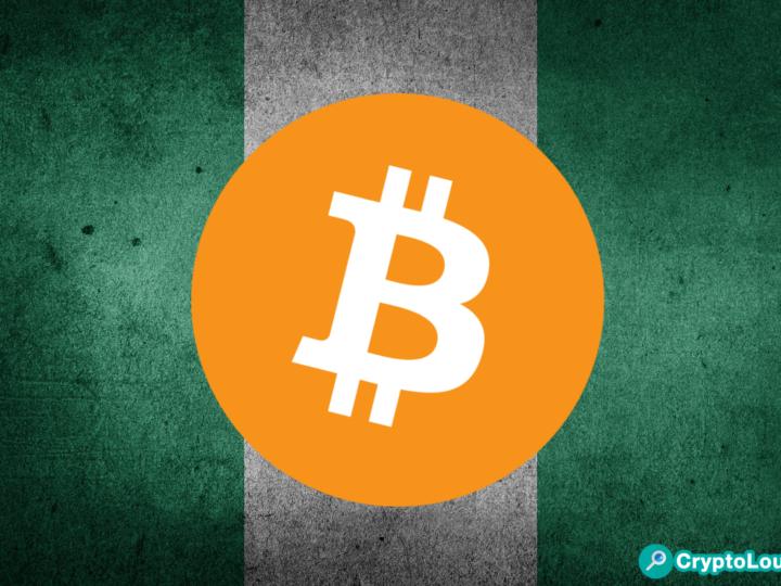 Le Nigeria devient le plus grand marché de Bitcoin en Afrique