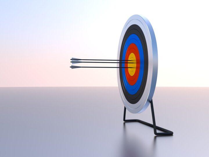 Max Keizer: La SEC ciblera d'autres Altcoins  après Ripple (XRP)