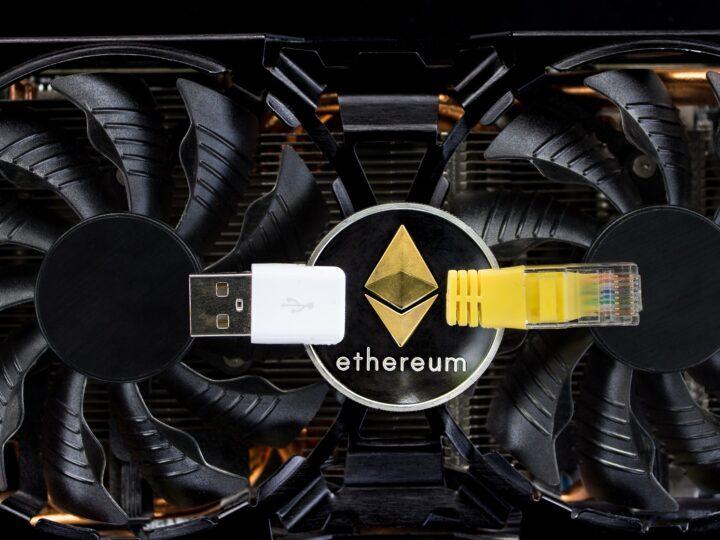Ces Mineurs d'Ethereum (ETH) continueront de travailler en 2021