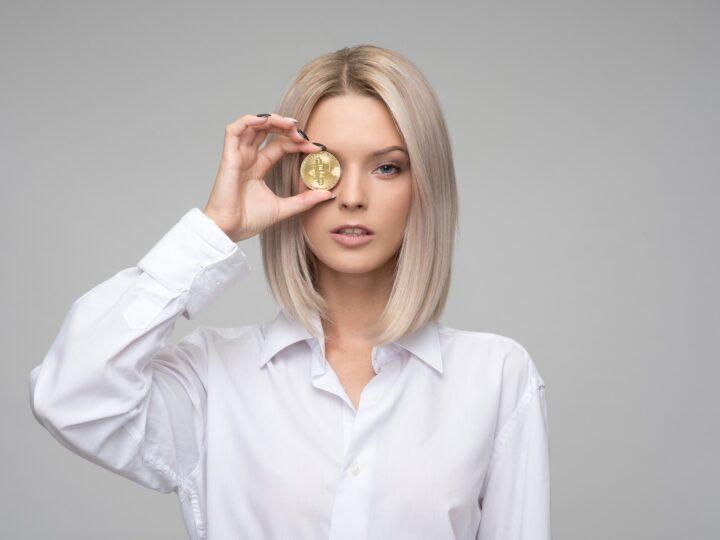 Prévisions de prix du Bitcoin à surveiller en 2021