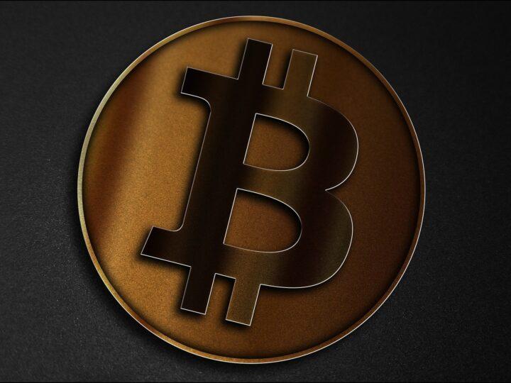 Bitcoin fait désormais partie du top 10 des actifs les plus précieux au monde