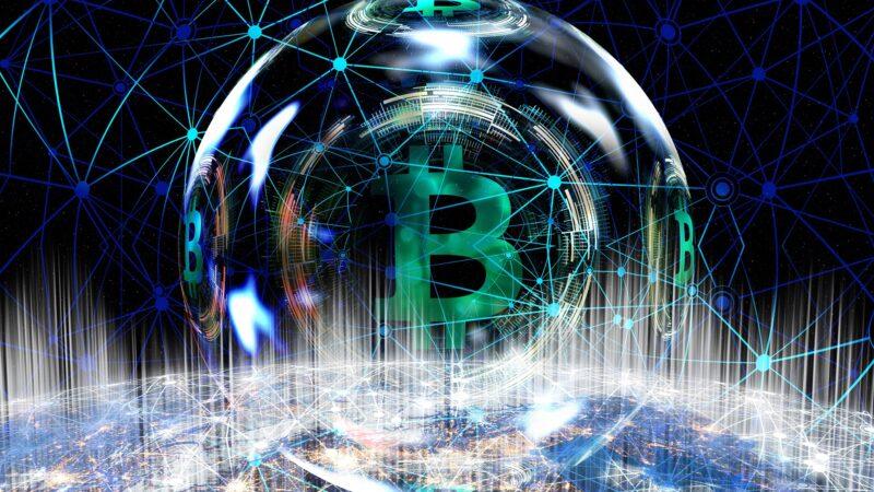 """Bank of America: Bitcoin Bull Run est la """" mère de toutes les bulles """""""