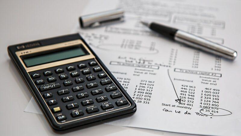 10 pays qui ne taxent pas les gains en Cryptomonnaie