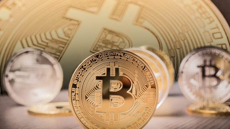 Si Bitcoin suit le chemin qu'il a tracé après Halving de 2016, Il atteindra 286000$ d'ici Octobre