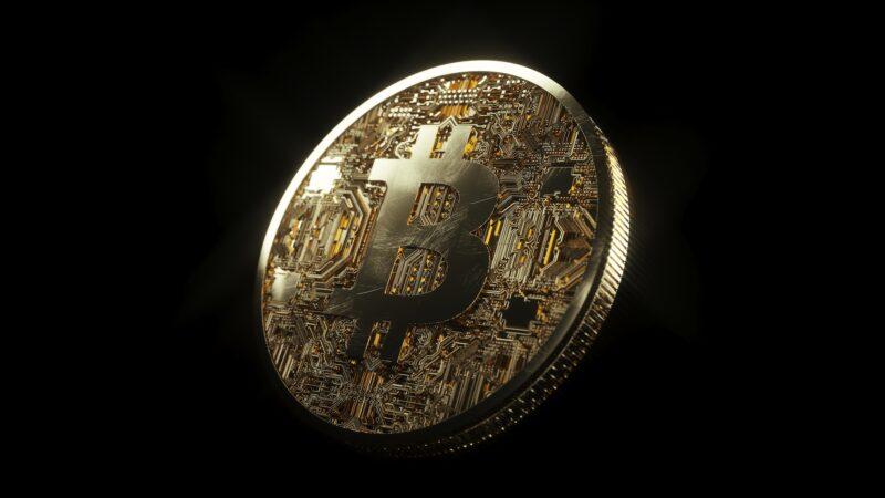 La première transaction Bitcoin a 12 ans