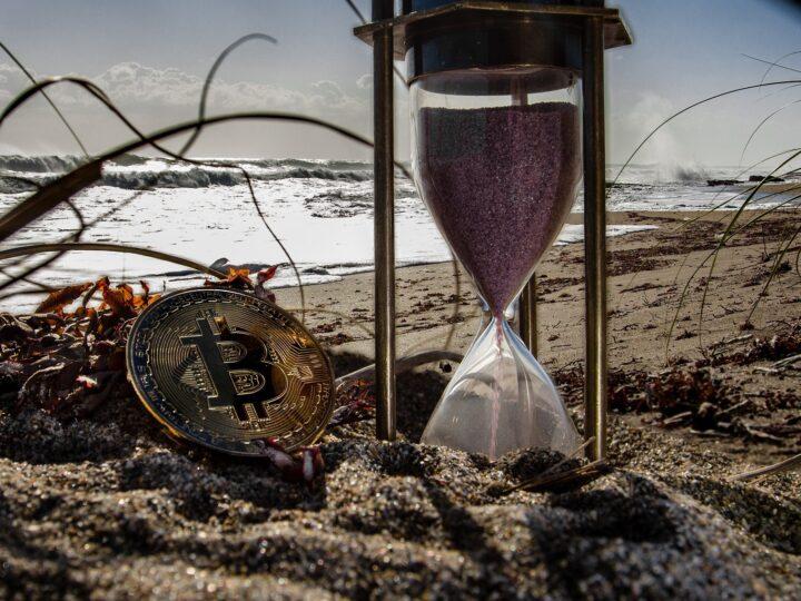 Prix Bitcoin: 300000$ d'ici décembre? Vous pouvez parier dessus avec Deribit