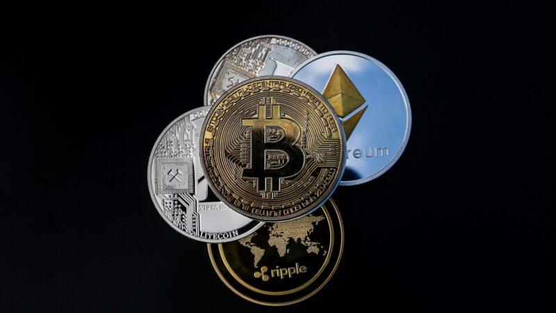 5 stratégies d'investissement dans les cryptomonnaies