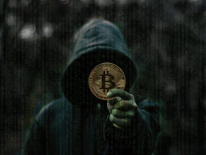 Comment acheter du Bitcoin de manière anonyme ?