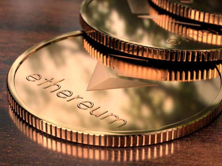 Coinbase: Les institutionnels commencent à investir dans Ethereum