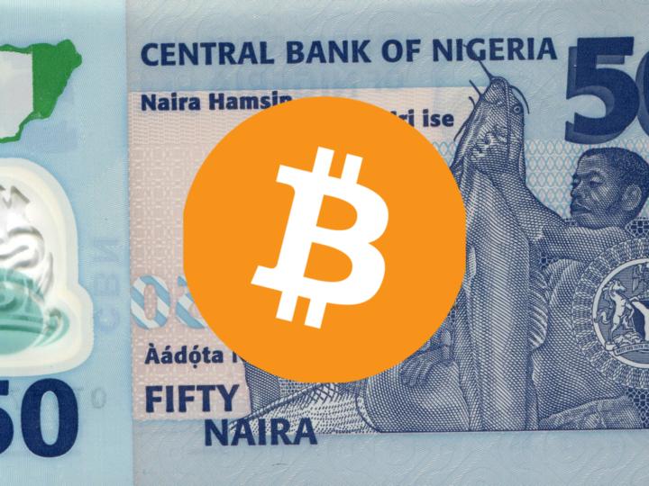 La banque centrale du Nigeria veut fermer les comptes utilisant des cryptomonnaies