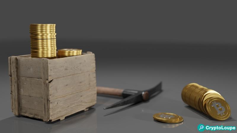 Qu'arriver a-t-il au Bitcoin une fois les 21 millions minés?