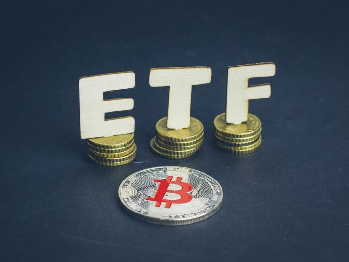 Brésil: QR Capital obtient l'approbation  pour lancer un ETF Bitcoin