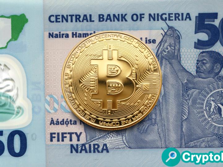 Banque centrale du Nigéria: Le trading de crypto-monnaie n'a pas été interdit