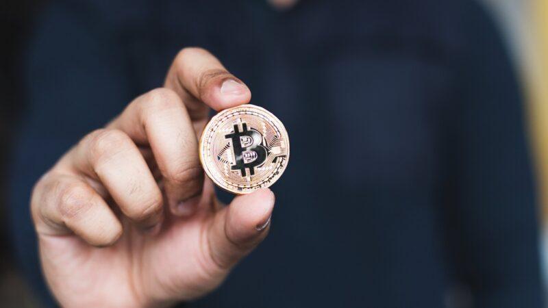 Quelqu'un a déplacé 1,3 milliard de dollars en Bitcoin pour seulement 10$ de frais