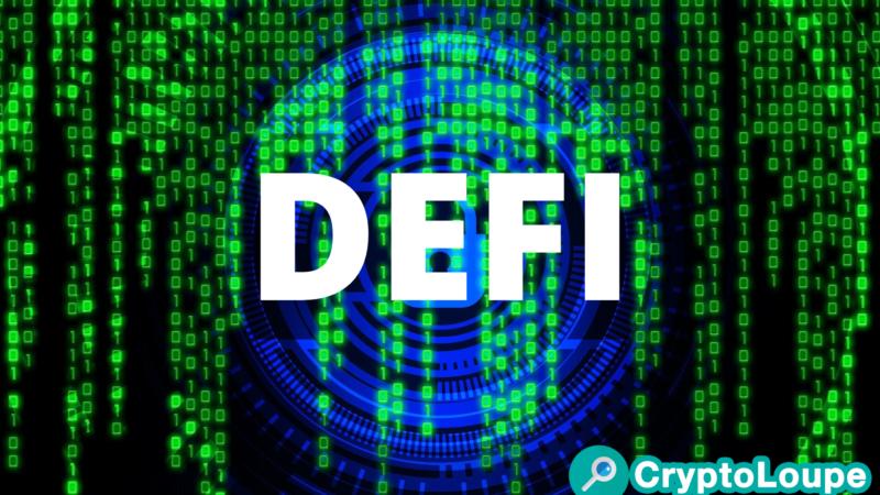 Les piratages et arnaques liés à la DeFi ont atteint un niveau record de 240 millions de dollars en 2021