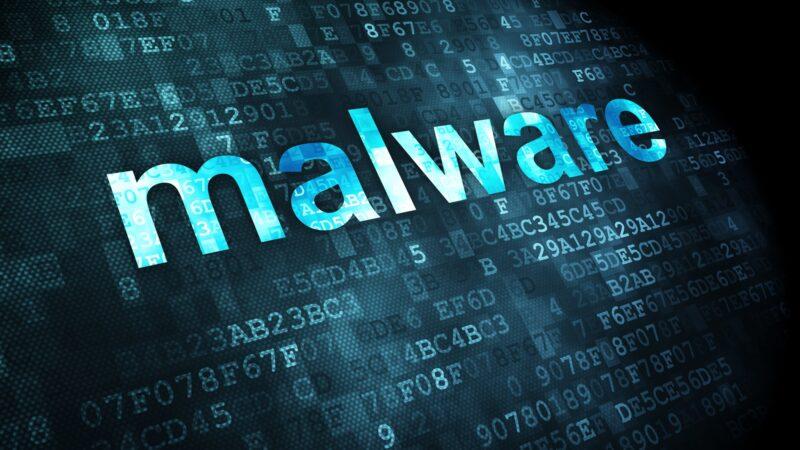 Crackonosh – Le Malware qui mine secrètement du Monero sur votre ordinateur