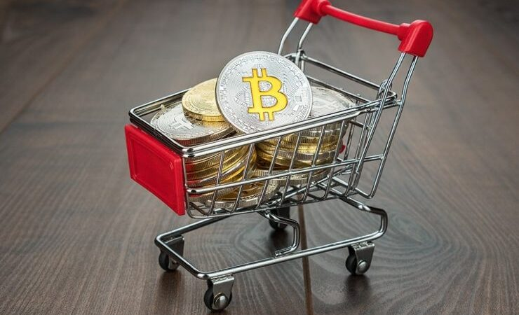 Des rumeurs circulent selon lesquelles Apple aurait acheté 2,5 milliards de dollars de Bitcoin